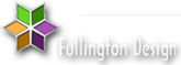 Fullington Design