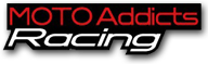 MOTO Addicts Racing