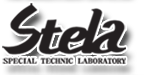 Stela Special Technic Laboratory